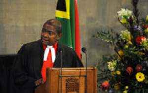 Rev.Rose - Parliment -Ja Flag